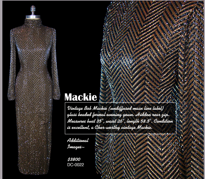 Designer Page 2 from thefrock.com